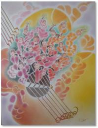 pintura2.png