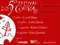 Fes de Cuevas2.jpg