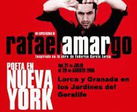 Lorca y Granada.jpg