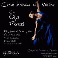 curso-de-verano-2015-Olga-Pericet-300x300.jpg