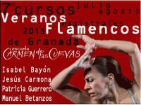 magistrales-veranos-flamencos-de-granada.jpg