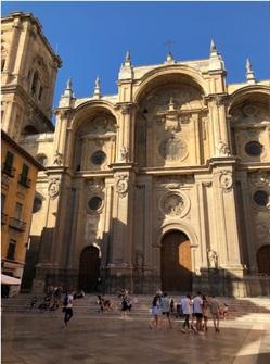 b,catedral3.jpg