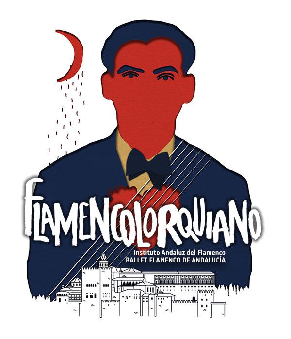 http://flamenco-sitio.com/sgk/image/flamencolorquiano_0.jpg