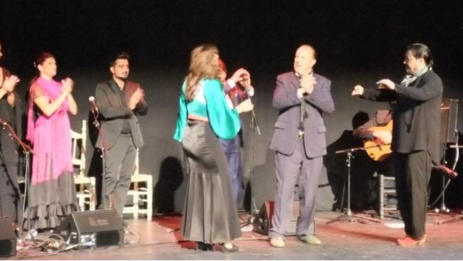 http://flamenco-sitio.com/sgk/image/jaime3.png